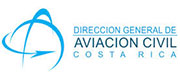 dir-gal-aviacion-civil